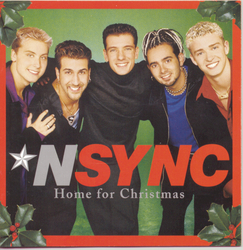 Merry Christmas, Happy Holidays / メリー・クリスマス、ハッピー・ホリデイ / メリークリスマスハッピーホリデイ
