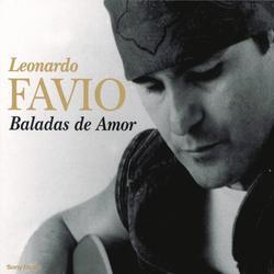 Cover image for Baladas De Amor
