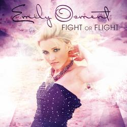 Cover image for Fight or Flight