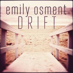 Cover image for Drift