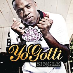 Cover image for Single