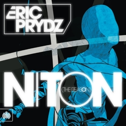 Cover image for Niton (The Reason) [Club Mix]