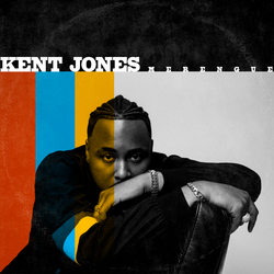 Cover image for Merengue  (Explicit)