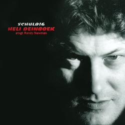 Cover image for Schuldig - Heli Deinboek singt Randy Newman