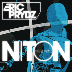 Cover image for Niton (The Reason) [Remixes]