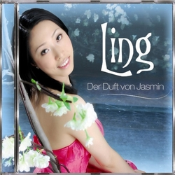 Cover image for Der Duft von Jasmin