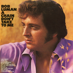 Cover image for A Chain Don't Take to Me