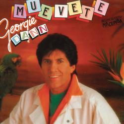 Cover image for Muévete (Remasterizado)