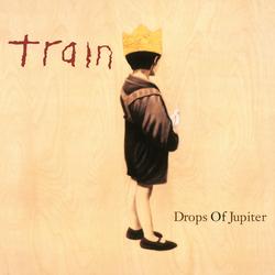 Drops of Jupiter (Live at The Warfield, San Francisco, CA - May 2001)