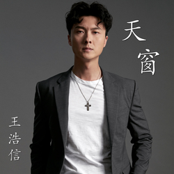 """Cover image for Skylight (Theme from TV Drama """"Murder Diary"""") / 天窗 (剧集《刑侦日记》主题曲) / 天窗 (劇集《刑偵日記》主題曲)"""