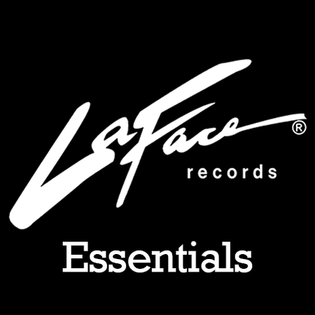 LaFace Records Essentials