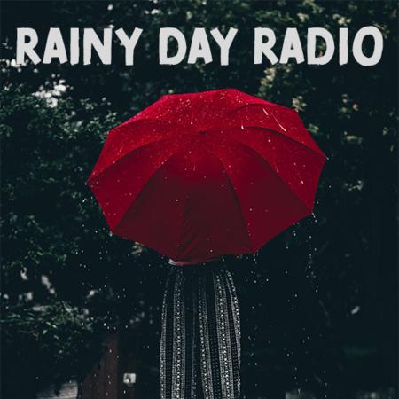 Rainy Day Radio