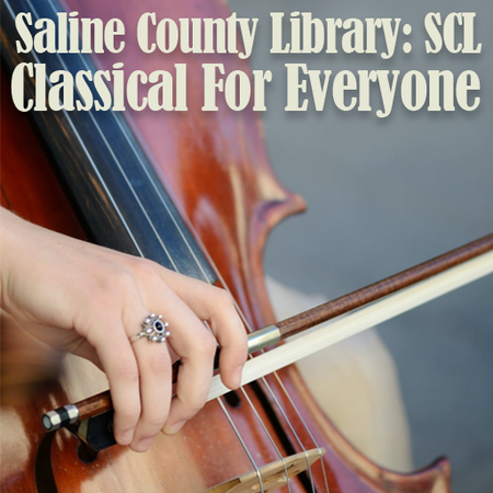 SCL Classical For Everyone