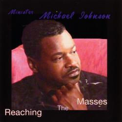 Cover image for Reaching The Masses