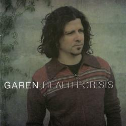Cover image for Health Crisis
