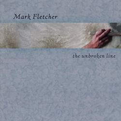Cover image for The Unbroken Line