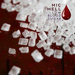 Cover image for Low Blood Sugar