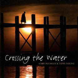 Cover image for Crossing the Water