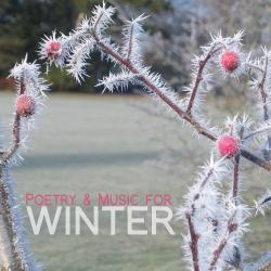 Cover image for Poetry and Music for Winter