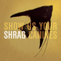 Cover image for Show Us Your Canines