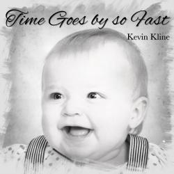 Cover image for Time Goes by so Fast