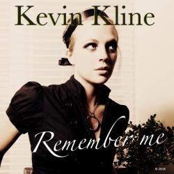 Cover image for Remember Me (Studio Version)