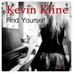 Cover image for Find Yourself (Studio Version)