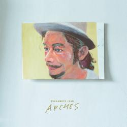Cover image for Arches