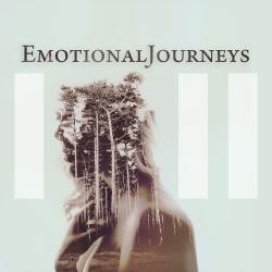 Cover image for Emotional Journeys