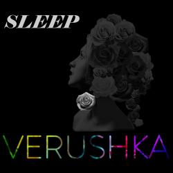 Cover image for Sleep