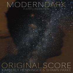 Cover image for Modern Dark (Original Score)