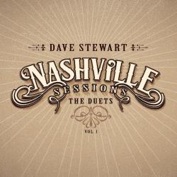 Cover image for Nashville Sessions - The Duets, Vol. 1