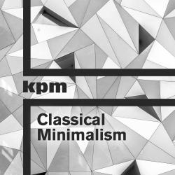 Cover image for Classical Minimalism