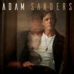 Cover image for Adam Sanders