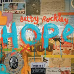 Cover image for Hope