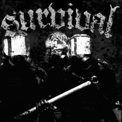 Cover image for Survival