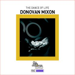 Cover image for The Dance of Life