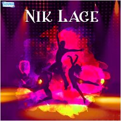 Cover image for Nik Lage