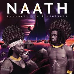 Image: Naath