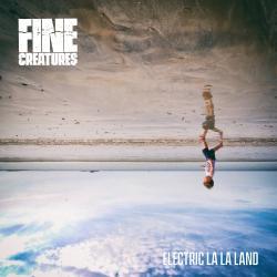 Cover image for Electric La La Land