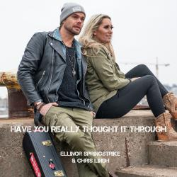 Cover image for Have You Really Thought It Through