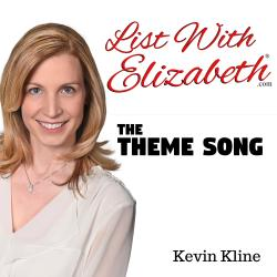 Cover image for List with Elizabeth® Theme Song