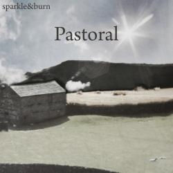 Cover image for Pastoral