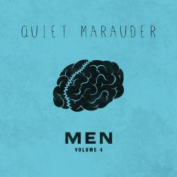 Cover image for Men, Vol. 4