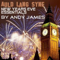 Cover image for Auld Lang Syne New Years Essentials