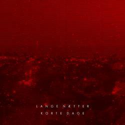 Cover image for Lange Nætter, Korte Dage (Explicit)
