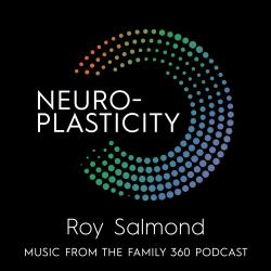 Cover image for Neuroplasticity