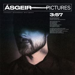 Cover image for Pictures