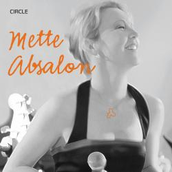 Cover image for Circle