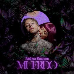 Cover image for Muerdo